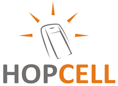 HOPCELL