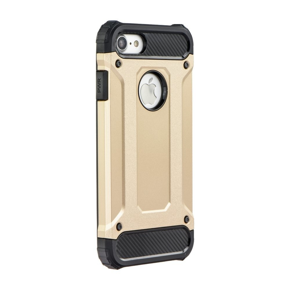 Armor Neo Huawei P9 Lite Mini Gold Cases Back Cases