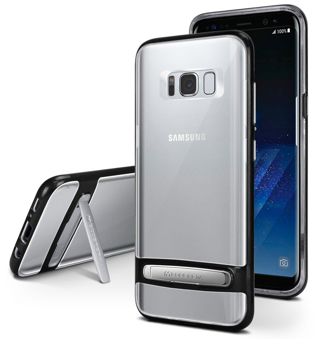 samsung galaxy note 8 cases here are the dream bumper case samsung n950 note 8 black cases back