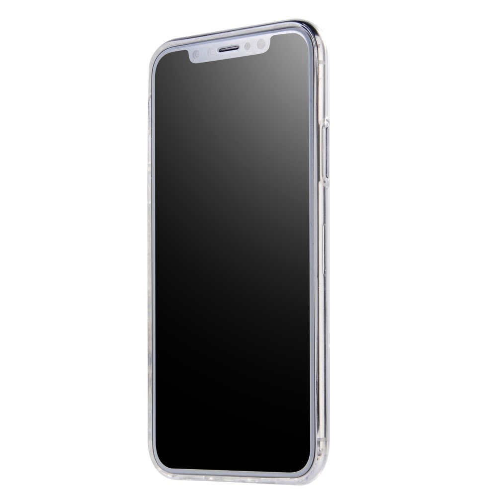Electroplate Iphone Case