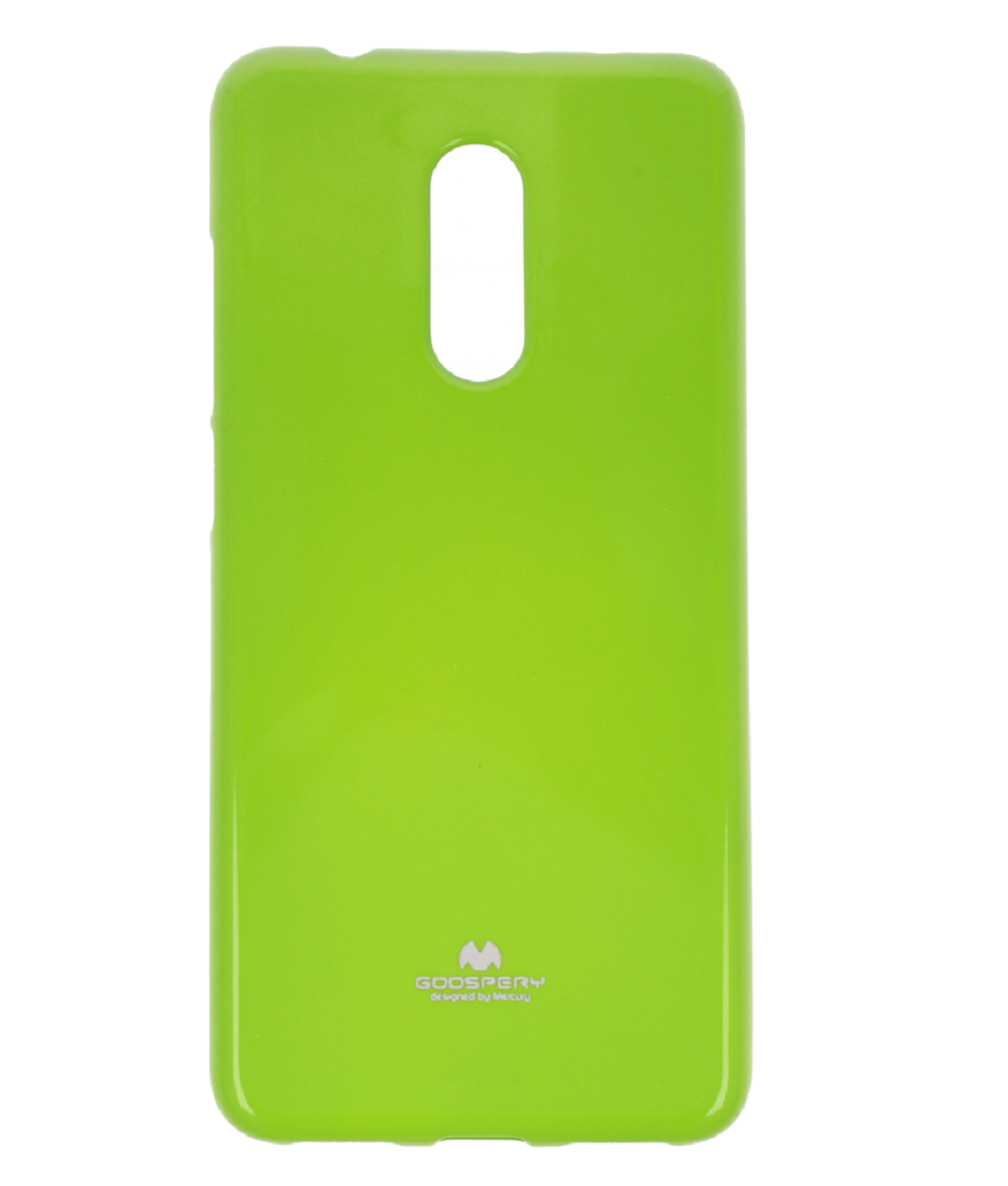 Jelly Case Mercury Huawei Mate 20 Lite Lime Cases Back Goospery Samsung Galaxy J7 2017 Pro Style Lux Blue