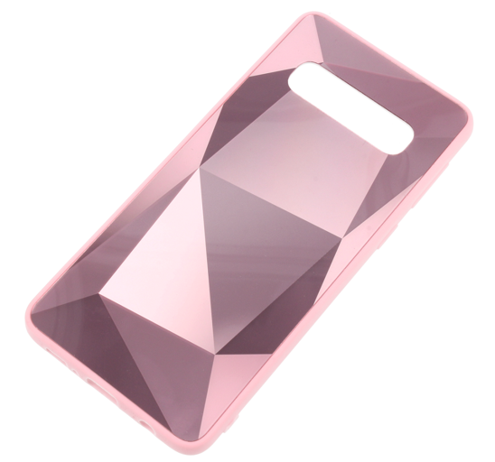 Diamond Stone case IPHONE 11 PRO pink