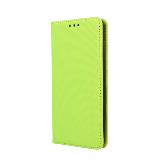 FLIP MAGNET ALCATEL IDOL 4 LIME