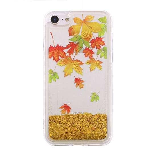 Moonmini Soft TPU Phone Back Case Cover Words intl . Source · Liquid .