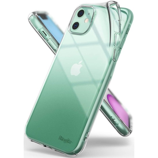 Ringke Air case IPHONE 11 PRO clear
