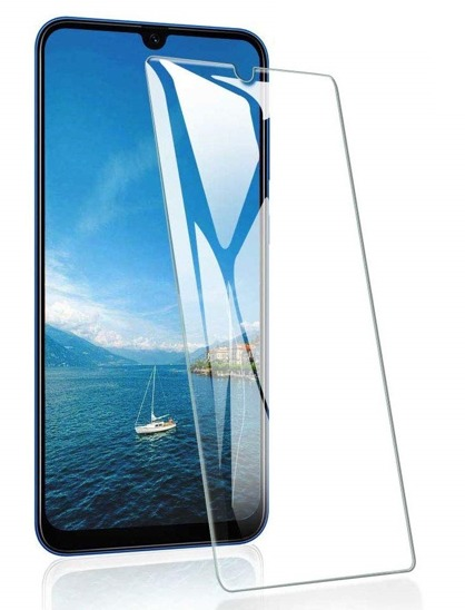 TEMPERED GLASS LG G2