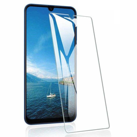 Tempered glass SAMSUNG GALAXY S10 LITE