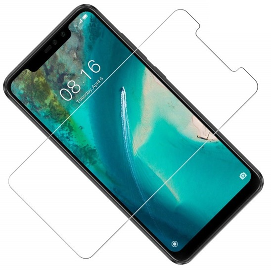 Tempered glass XIAOMI REDMI 6A