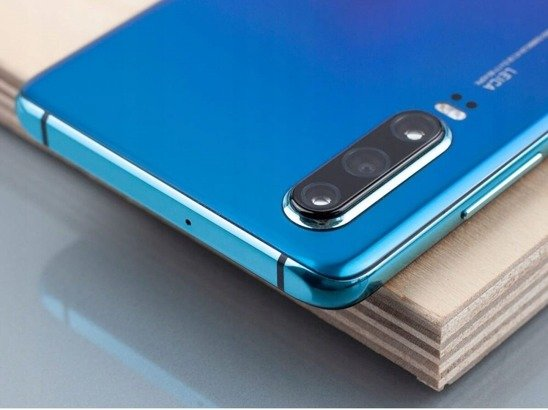 Szkło na aparat MOTOROLA MOTO G8 POWER obiektyw 3MK Flexible Glass Lens